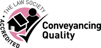 Law Society - Conveyancing Quality Scheme